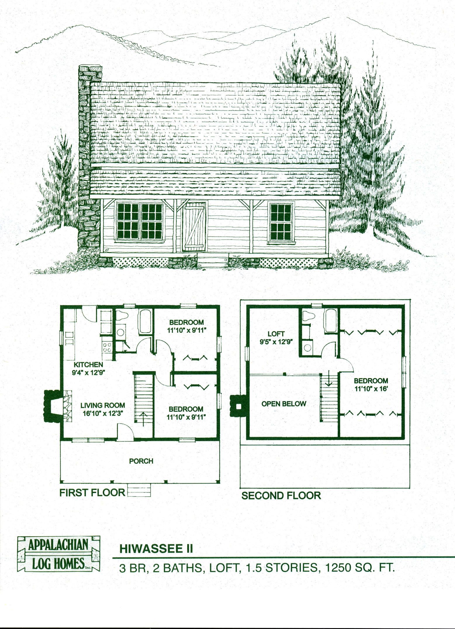 log cabin kits floor plans log cabins log cabin floor plans small cabin floor plans 25044