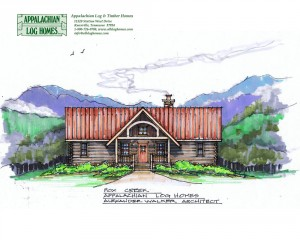 Fox-Creek-Front-Elevation