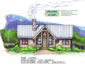 Pine-Creek-Front-Elevation
