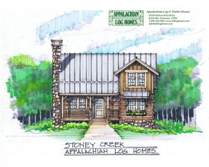Stoney-Creek-Front-Elevation