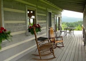 Loss-Creek-Cove-Porch