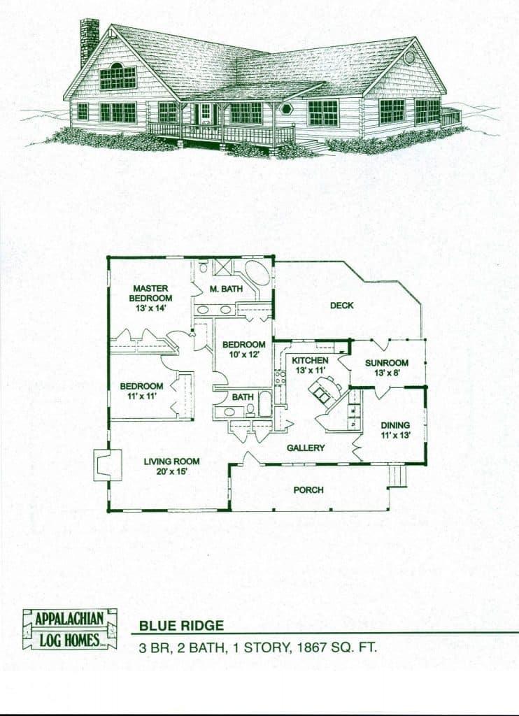 blue ridge appalachian log timber homes rustic design for blue ridge appalachian log timber homes rustic design for contemporary living
