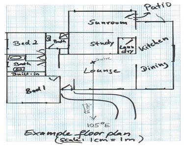 Appalachian Log Homes Designing Your Home E-Book