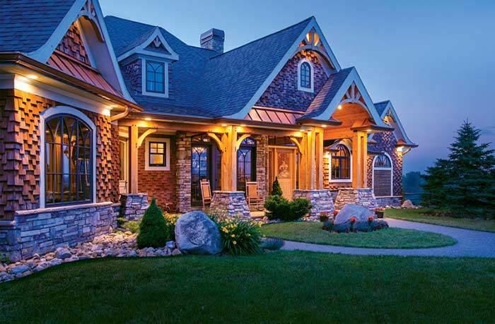 Timber Frame 101   Appalachian Log U0026 Timber Homes   Rustic Design For  Contemporary Living.