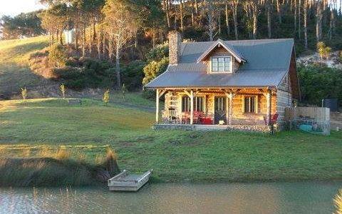 appalachian-log-cabin