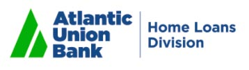 Atlantic Bank Union