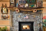 fireplace-mantels-10