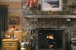fireplace-mantels-9