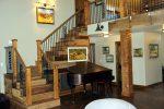 stairways-10