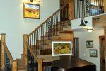 stairways-11