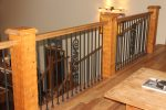 railings-6