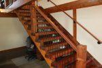stairways-12