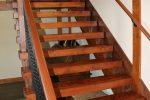 stairways-13