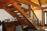 stairways-14