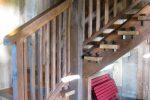 stairways-15