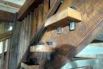 stairways-16