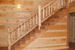 stairways-17