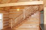 stairways-18