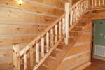 stairways-19