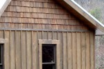 cedar-shingles-board-batten