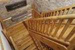 stairways-9