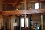 railings-8