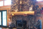 fireplace-mantels-1