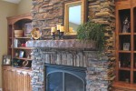 fireplace-mantels-2