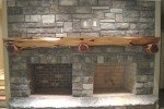 fireplace-mantels-3