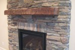 fireplace-mantels-4