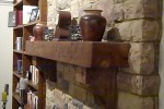 fireplace-mantels-5