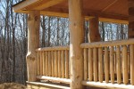 railings-4