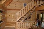 stairways-1
