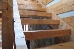 stairways-3