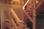 stairways-4