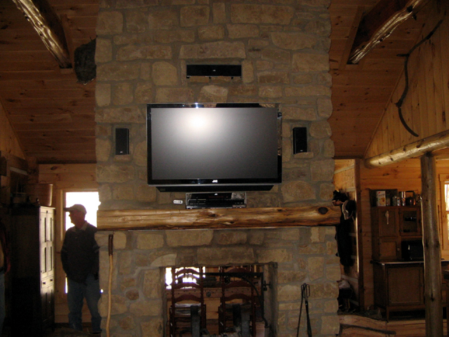 fireplace-mantels-8