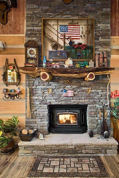 fireplace-mantels-10