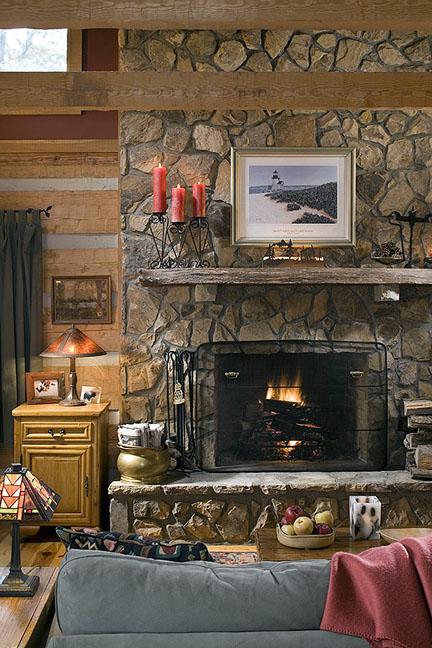 fireplace-mantels-9