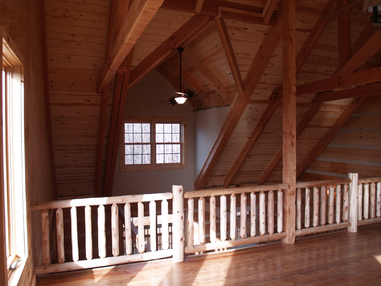 railings-9