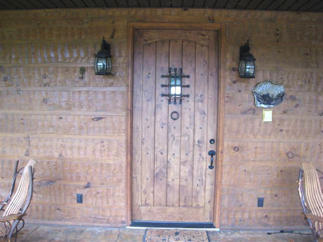 dovloc-log-siding-