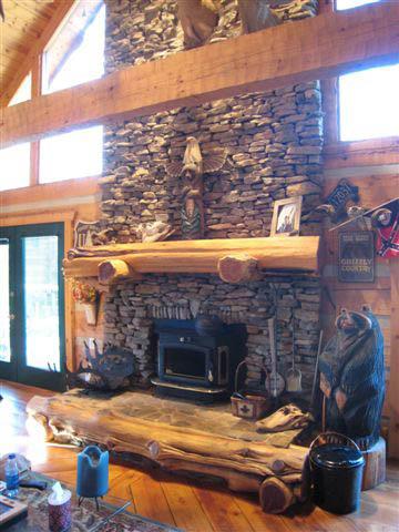 fireplace-mantels-1