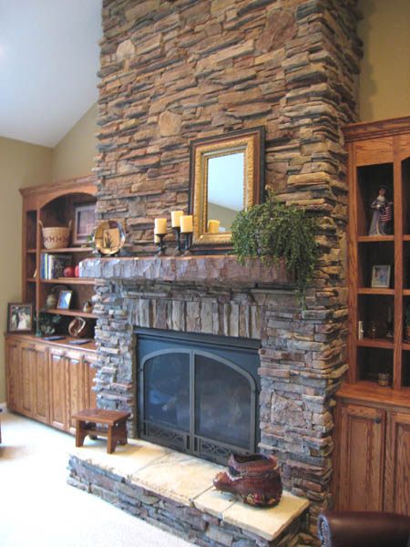 fireplace-mantels-2