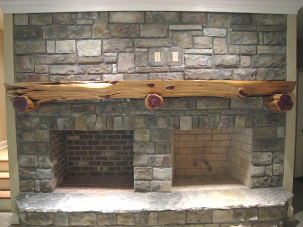 fireplace-mantels-3