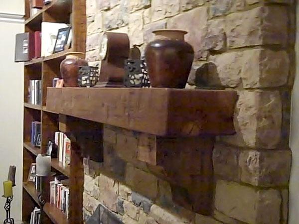 fireplace-mantels-5
