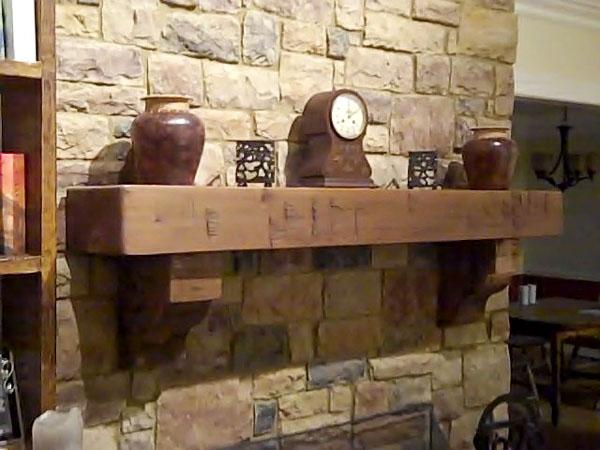 fireplace-mantels-6