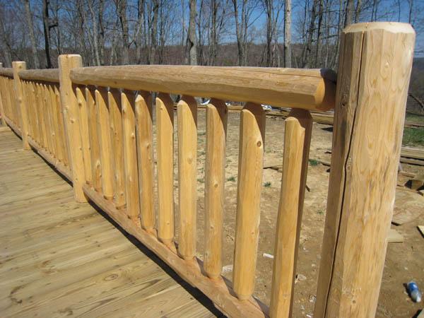 railings-1