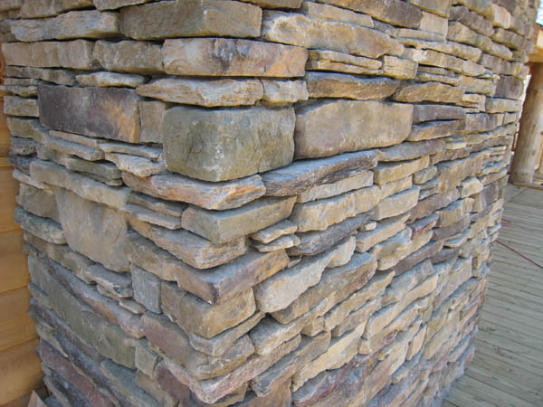 stone-rustic-element-sample